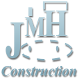 Construction Company Joplin, MO │General Contractor │ JMH Construction