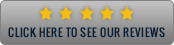 Click Here To See Our Reviews